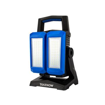 铁朗 LED工作灯,WL4025,编号26579,单位:个
