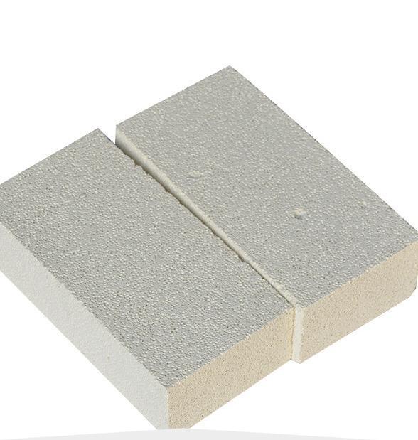 轻质砖600*200*100mm