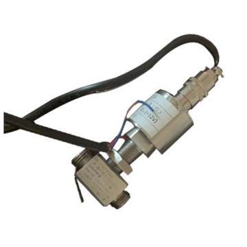西域推薦 渦輪流量計,LWGY-50 2.5MPa 配抗震放大器 含檢測證書及服務費