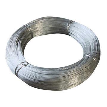 限(新疆區域)14#鐵絲、50kg/捆