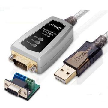 西域推薦 RS485轉換器,DT-5019 1.2m