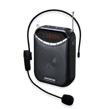 得勝無線版 便攜式擴音器,E190M(顏色隨機)