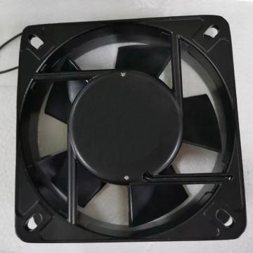 西域推薦 軸流風機,200FZY6-STL