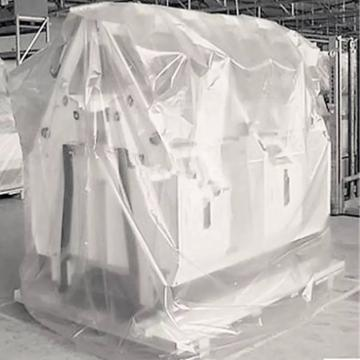 西域推薦 塑料袋,φ1600*1200*0.22mm