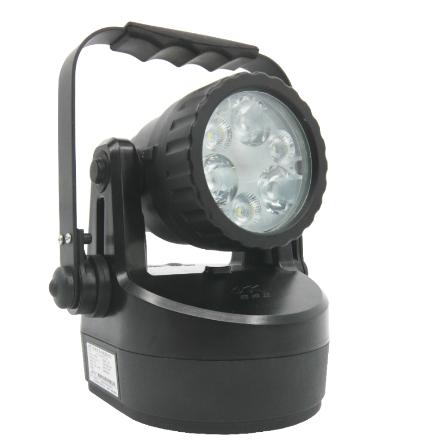 深圳海洋王 JIW5282AH輕便式多功能強光燈,單位:個