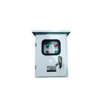 华强电器 纵向防撕裂检测装置,HQSL-02GKH-B