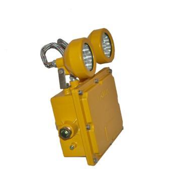 景天照明 防爆应急灯,JT-GCD803-YJ,单位:个