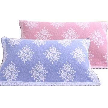 海赫迪 純棉枕巾,CL4001 50*75cm 單位:對