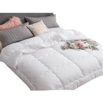 海赫迪 床品內芯三件套,CL4004 適用1.2米床 含褥子、被芯、枕芯 單位:套