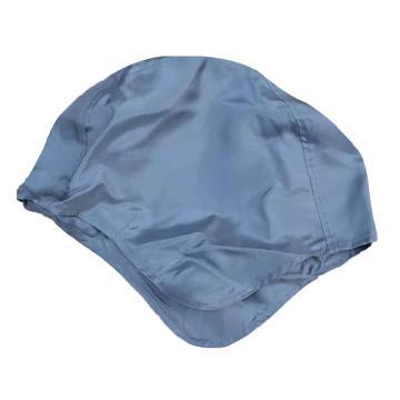 伊锦程 飞行头巾