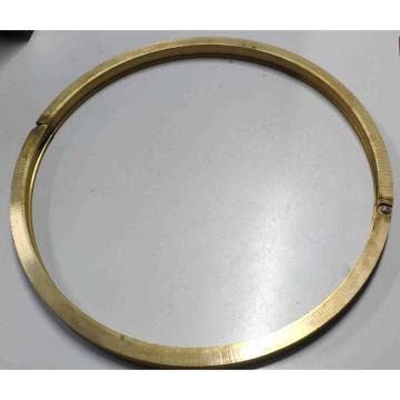 大冶軸 甩油環,YR500-12/1430