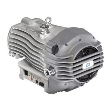 愛德華/EDWARDS XDS系列渦旋干式真空泵,A73501983 nXDS6i 100-127/200-240V 1ph 50/60Hz