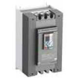 ABB 软起动器,PSTX300-600-70