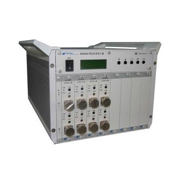 東華測試 應變采集放大器(附帶第三方檢測),DH3840