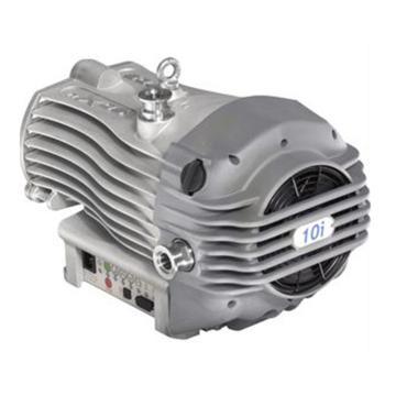 愛德華/EDWARDS XDS系列渦旋干式真空泵,A73601983 nXDS10i 100-127/200-240V 1ph 50/60Hz