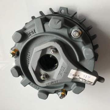 西域推薦,SEW電機抱閘,BMG8,75NMHF,400V
