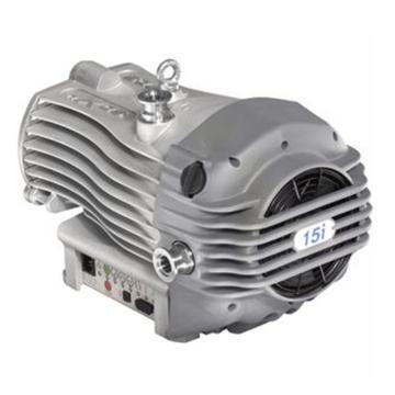 愛德華/EDWARDS XDS系列渦旋干式真空泵,A73701983 nXDS15i 100-127/200-240V 1ph 50/60Hz