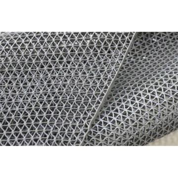 大度麥菲 鏤空防滑墊,1.2M寬*50M 單位:卷