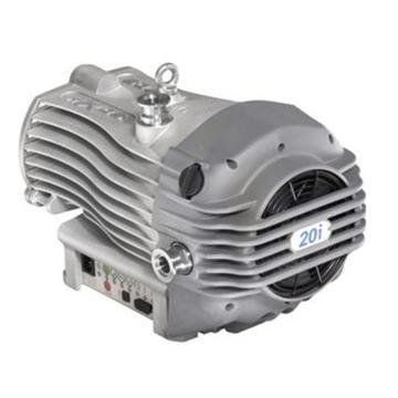 愛德華/EDWARDS XDS系列渦旋干式真空泵,A73801983 nXDS20i 100-127/200-240V 1ph 50/60Hz