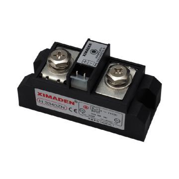 希曼顿 固态继电器,H3340ZN 340A