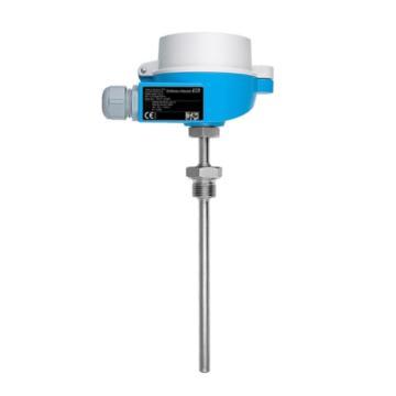 E+H K型熱電偶,Y-100 M20x1.5 0.4MPa 帶第三方檢測