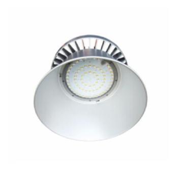 惠樂為 高頂燈,NL9175-150,單位:套