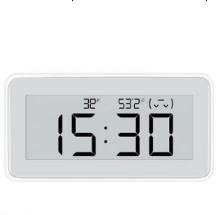 小米 溫濕度計,米家電子溫濕度計PRO