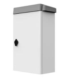厚為 室外箱MA4520,可定制,當前尺寸:KE400*500*200