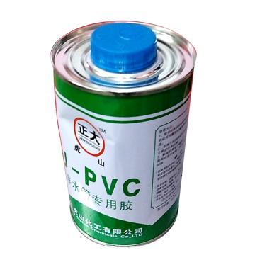 西域推薦 PVC膠,1斤