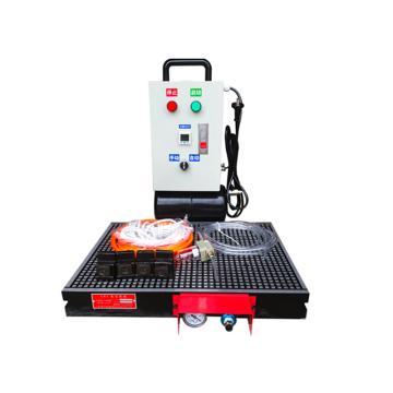 西域推薦 CNC真空吸盤,800*1300