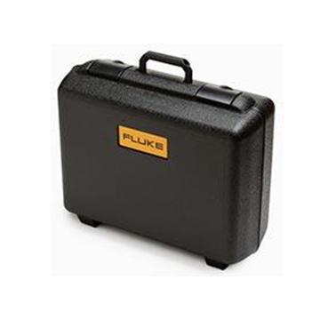 福祿克/FLUKE 儀器包裝盒,884X-CASE