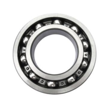 SKF 深溝球軸承,6208-RHS 40*80*18