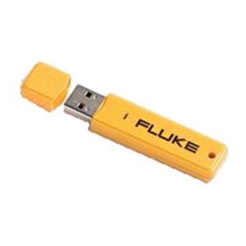 福祿克/FLUKE 1GBU盤存儲器,884X-1G