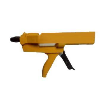 江西長高 膠槍,CG9190,1把