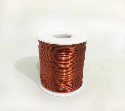 成都西南 電磁線 ,QZ-2/130LΦ0.35,黑色