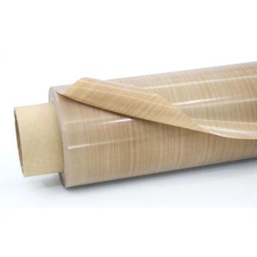 特諾 脫模布,長度:50m,幅寬:1m,TNMR255-8