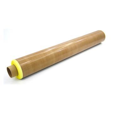 特諾 帶膠脫模布,長度:50m,幅寬:1m,TNMR255-18