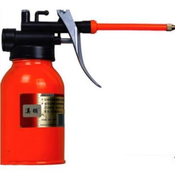 西域推薦 油壺,300ML 670003