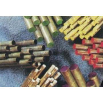 司太立 司太立合金焊絲,Stellite6,φ2.7
