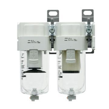 西域推薦 空氣潔凈器,AC40-DNY1647 單位:個
