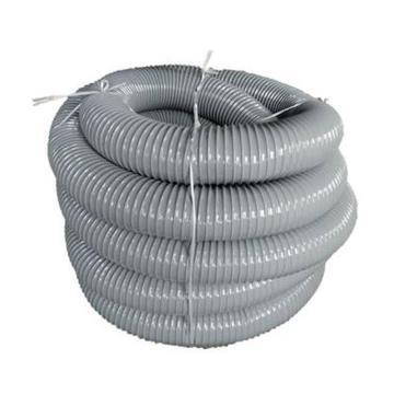 西域推薦 通風軟管,內徑120mm