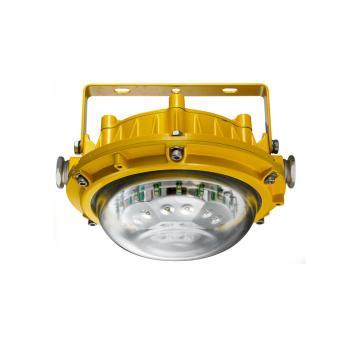 众朗星 ZL8923-L48固态防爆节能工作灯,单位:个