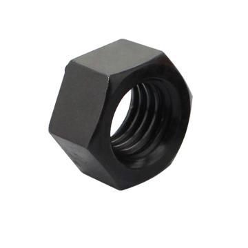 鋼固特 高強螺柱,M68*820 兩邊200mm扣