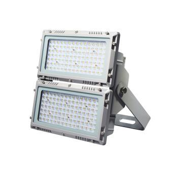 33668-众朗星ZL8842-L200多功能LED工作灯,单位:个