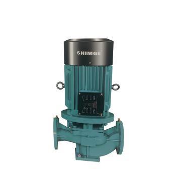 新界 循環泵,SL80-160-RHS