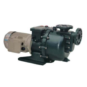 昆山美寶牌 耐酸堿自吸泵,MK-40022NBL-CCH