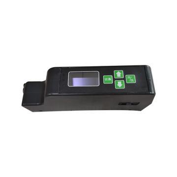 聯杰 顯示板電路盒,GJC-JG0