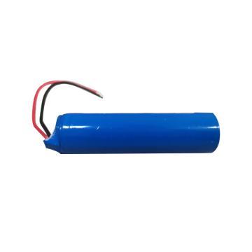 聯杰 聚合物鋰電池,GJC-JG0