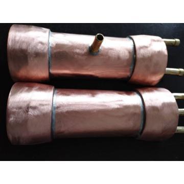 嘉誠 高頻釬焊焊接保護罩,HW-25