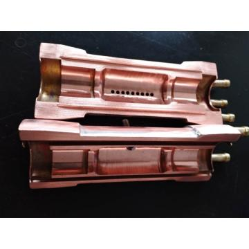 嘉誠 高頻釬焊焊接保護罩,HW-36
